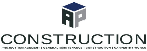 APConstruction