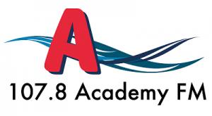 academy-fm4