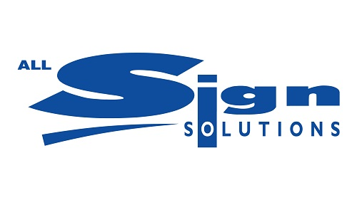 All Sign Solutions