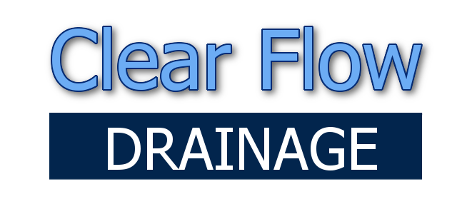Clear Flow Drainage