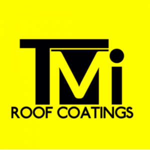 TMI Roof Coatings