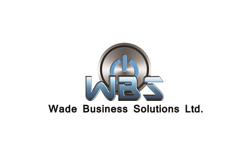 Wade Business Solutions