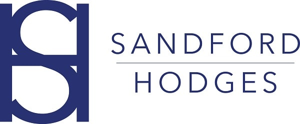 Sandford Hodges is a member of Thanet Premier Business Group