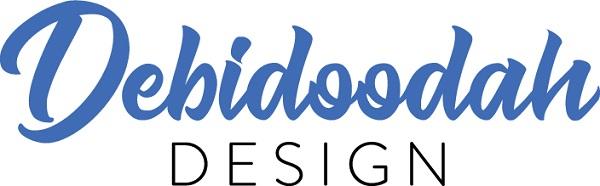 Debidoodah Design