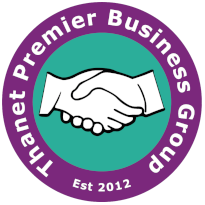 Thanet Premier Business Group