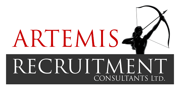 Artemis Recruitment members of Thanet Premier Business Group